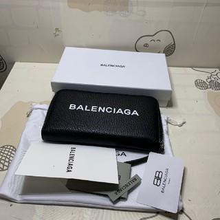 Balenciaga - バレンシアガ  Balenciaga 財布 美品