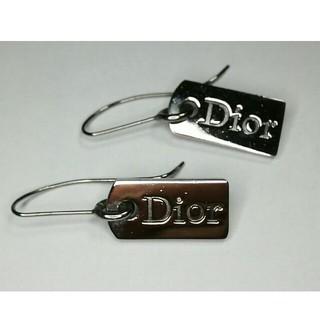 クリスチャンディオール(Christian Dior)のディオール★ピアス(ピアス)
