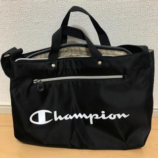 チャンピオン(Champion)のChampion 2WAYバック(ショルダーバッグ)