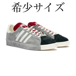 adidas - アディダス ADIDAS CAMPUS 80S SH RECOUTURE