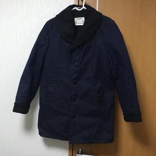 ショット(schott)の★PERFECTO BRAND オイル ジャケット☆made in USAコート(ブルゾン)