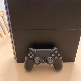 PlayStation4 - PS4 cuh-1200A