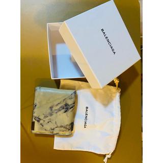 バレンシアガ(Balenciaga)のBlenciaga  財布 二つ折り(折り財布)