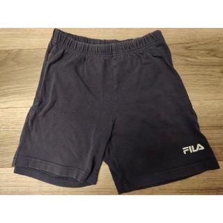 フィラ(FILA)のFILA ショートパンツ(ショートパンツ)