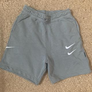 NIKE - Nike スウェットパンツ Size S