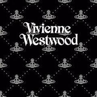 Vivienne Westwood - ヴィヴィアン ウエストウッド 新品 オーブ ラビット BIG Tシャツ