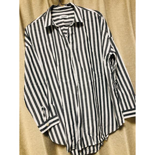 レプシィム(LEPSIM)のシャツ(シャツ/ブラウス(長袖/七分))