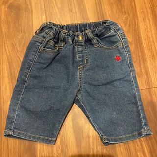 ポロラルフローレン(POLO RALPH LAUREN)のラルフローレン 半ズボン(パンツ/スパッツ)