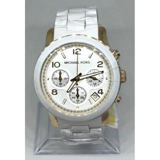 マイケルコース MICHAEL KORS MK5145 レディース 腕時計