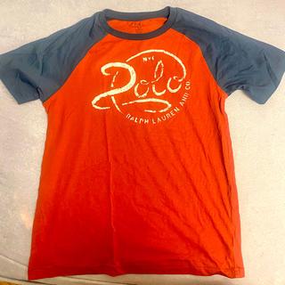ポロラルフローレン(POLO RALPH LAUREN)のポロ ラルフローレン Tシャツ クラシックフィット(Tシャツ(半袖/袖なし))