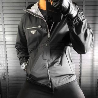 PRADA - 新品のジャケット