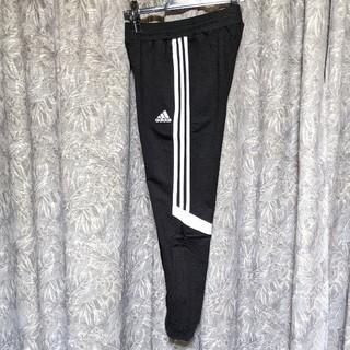 アディダス(adidas)のadidasサイドラインパンツ(その他)