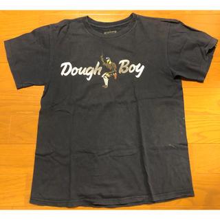 エクストララージ(XLARGE)のXLARGE Tシャツ L(Tシャツ/カットソー(半袖/袖なし))