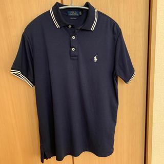 ラルフローレン(Ralph Lauren)のポロラルフローレン ポロシャツ(ポロシャツ)