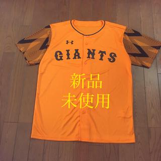 読売ジャイアンツ - ジャイアンツ Tシャツ