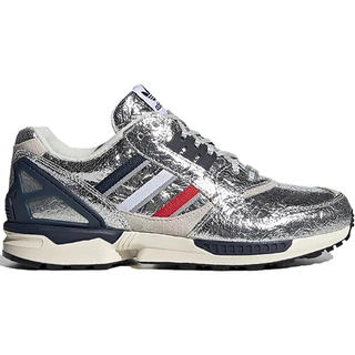 adidas - アディダス × コンセプツ ZX 9000 Concepts