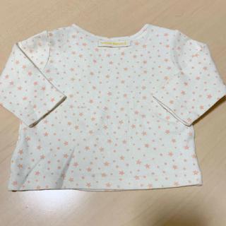 ナルミヤ インターナショナル(NARUMIYA INTERNATIONAL)のナルミヤインターナショナル Tシャツ トップス(Tシャツ)