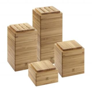 ツヴィリングジェイエーヘンケルス(Zwilling J.A. Henckels)のZwilling Storage(収納/キッチン雑貨)