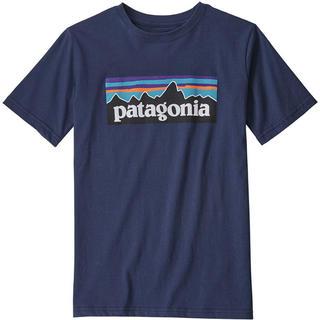 パタゴニア(patagonia)のPatagonia パタゴニア ボーイズTシャツ XLサイズ 新品送料込(Tシャツ/カットソー)