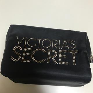 ヴィクトリアズシークレット(Victoria's Secret)のVictoria's Secret  ポーチ(ポーチ)