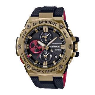 新品 CASIO G-SHOCK 腕時計 Gショック 八村塁モデル