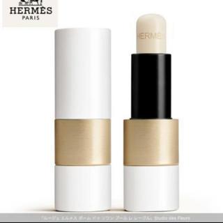 Hermes - エルメス ルージュ・エルメス リップ バーム