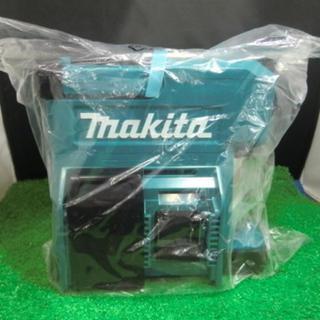 Makita - マキタ コーヒーメーカー cm501dz