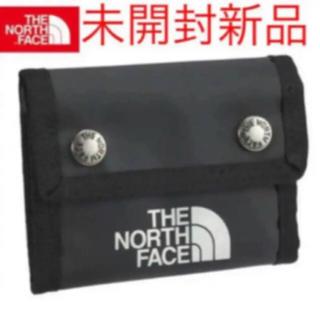 THE NORTH FACE - 【未開封新品】ノースフェイス 財布 高機能 コインケース 小銭入れ ウォレット