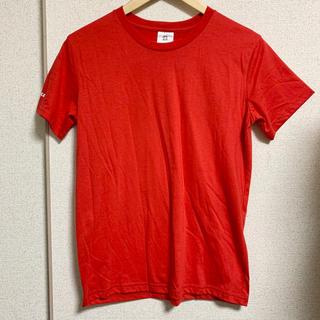 スターバックスコーヒー(Starbucks Coffee)のTシャツ スターバックス(Tシャツ/カットソー(半袖/袖なし))