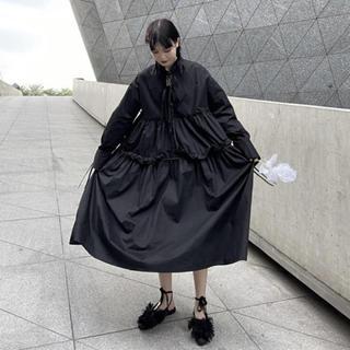 りんりん様専用(ロングワンピース/マキシワンピース)