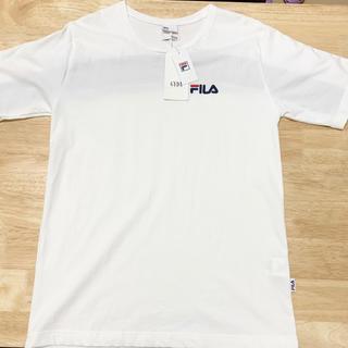 ジェイダ(GYDA)のGYDA タグ付き(Tシャツ(半袖/袖なし))