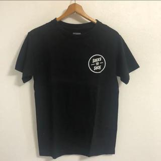 カーハート(carhartt)のclsc Tシャツ(Tシャツ/カットソー(半袖/袖なし))