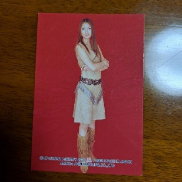 モーニング娘。(モーニングムスメ)の飯田圭織 生写真 ブロマイド 3枚セット モーニング娘。 エンタメ/ホビーのタレントグッズ(アイドルグッズ)の商品写真
