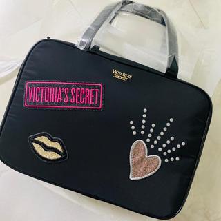 ヴィクトリアズシークレット(Victoria's Secret)の24時間限定価格!ヴィクトリアシークレット (ポーチ)