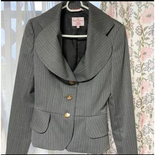 Vivienne Westwood - vivianne  westwood スーツジャケット