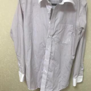 スーツカンパニー(THE SUIT COMPANY)のワイシャツ メンズ(シャツ)
