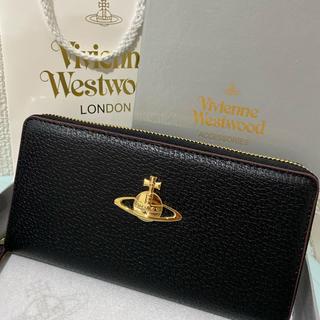 Vivienne Westwood - Vivienne Westwood 長財布 正規品