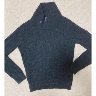Abercrombie&Fitch - アバクロンビー&フィッチ セーター メンズ