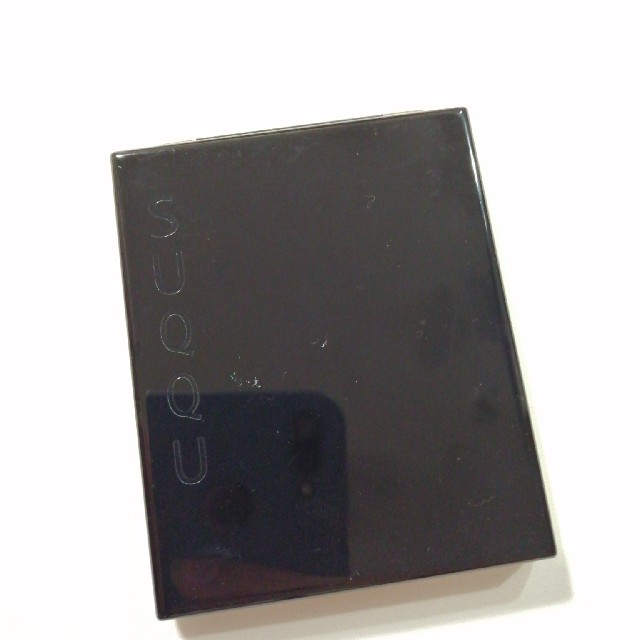 SUQQU(スック)のSUQQU ピュア カラー ブラッシュ コスメ/美容のベースメイク/化粧品(チーク)の商品写真