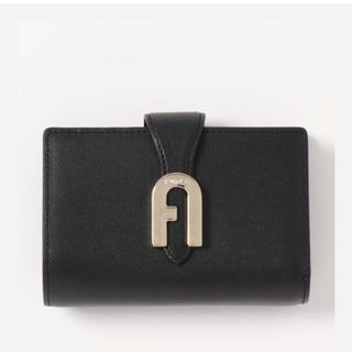 フルラ(Furla)の希少 新品未使用 フルラ FURLA   財布(財布)