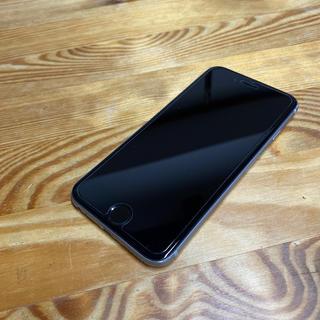 iPhone - iPhone 6s 32GB simフリー バッテリー100% オマケ付き