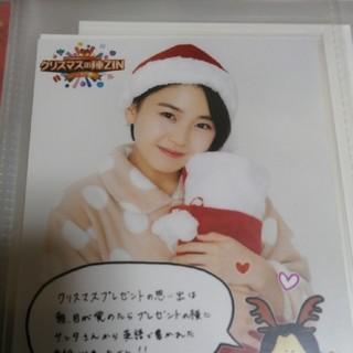モーニングムスメ(モーニング娘。)のBEYOOOOONDS 平井美葉 コレクション生写真(アイドルグッズ)
