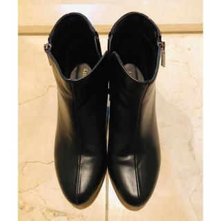 バニティービューティー(vanitybeauty)のブーツ(ブーツ)