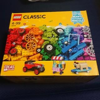 Lego - レゴ 10715