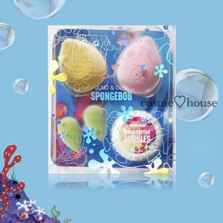 Estee Lauder - juno & co 正規品 限定発売 マイクロファイバースポンジセット
