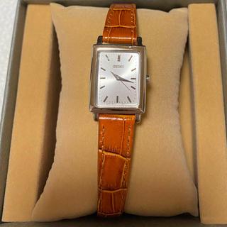 セイコー(SEIKO)のSEIKO 腕時計 (腕時計)