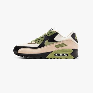 NIKE - 【新品未使用29cm】Nike Air Max 90 NRG Lahar