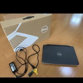デル(DELL)のDELL Core i3 vostro 2520 美品(ノートPC)