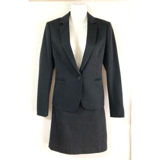 ICB - ICB*スーツ