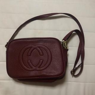 Dior - 韓国 ショルダーバッグ